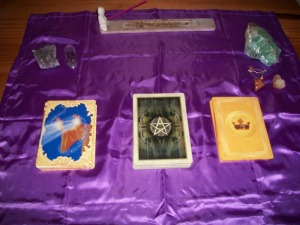 3-decks-oracle-cards