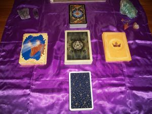 Tarot_Cards_Oracle_Cards