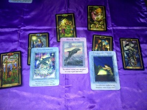 fish-tarot-mermaid-cards-spookymrsgreen