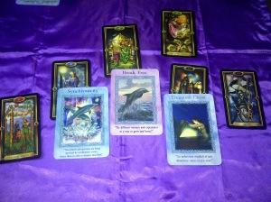 fish-tarot-mermaid-cards-spookymrsgreen