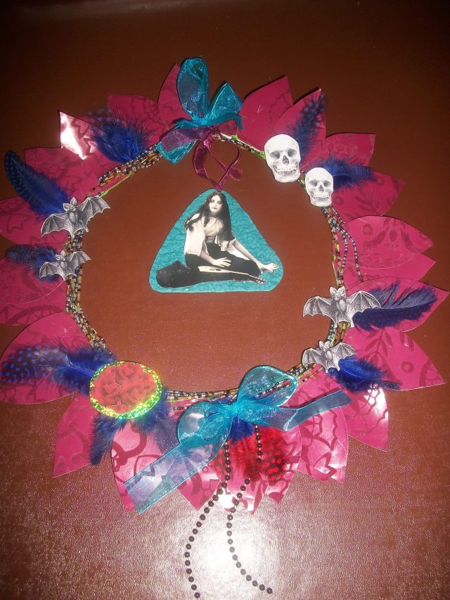 Goth_Hallowee_Wreath_2012
