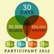 NaNoWriMo_Participant_2012
