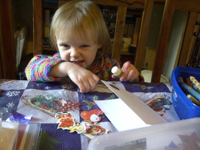 Crafty_Toddler