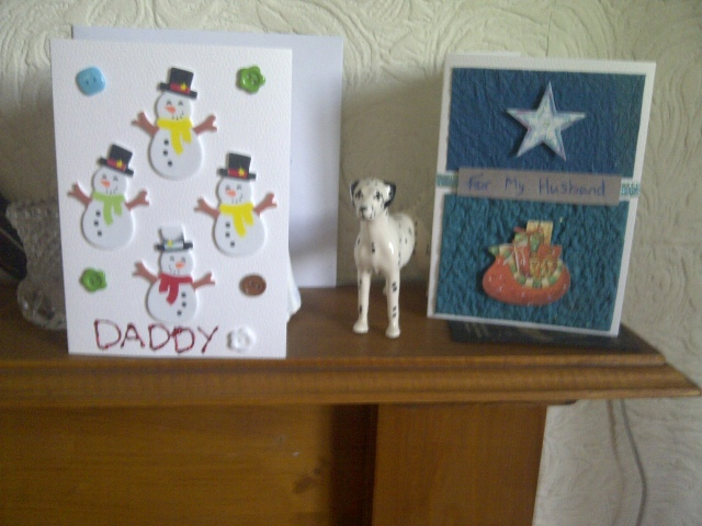 Daddy_Christmas_Card