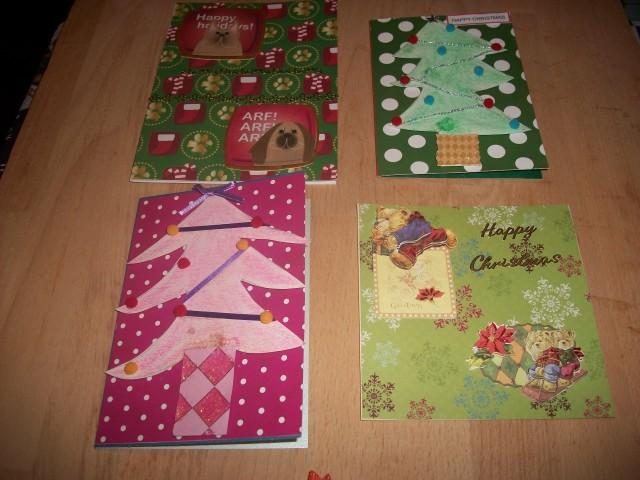 Handmade_Christmas_Cards