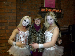 Sinister_Sisters_Circus_of_Horrors