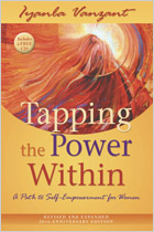 Tapping_the_Power_Within
