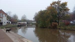 baxter-middlewich-canal-spookymrsgreen