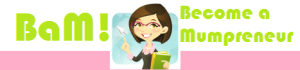 Become-a-mumpreneur-banner-1-468-80