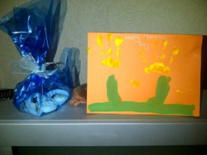 Mothers_Day_Gift