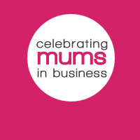 Mums_in_Business