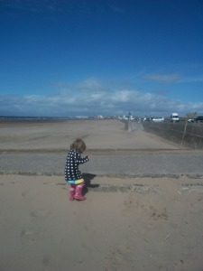 Elliot_Ayr_Beach