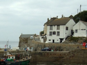 Ship_Inn_Cornwall