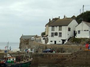 Ship_Inn_Cornwall