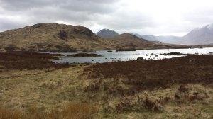 Beautiful_Scotland