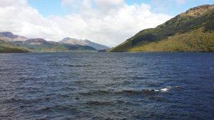 Blue_Water_Loch