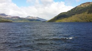 Blue_Water_Loch