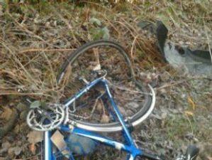 Broken_Bike