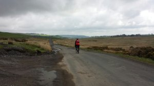 Scottish_Open_Road