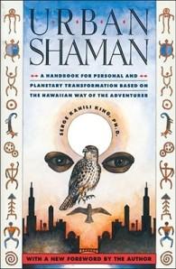 Urban_Shaman