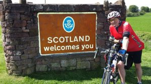 Welcome_to_Scotland