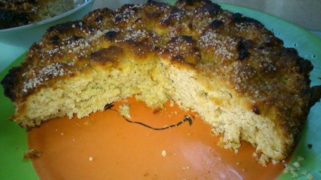 Apple_Cinnamon_Cake