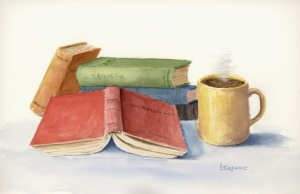 Books_and_Coffee