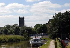 Middlewich_-_Pepper_Street_now