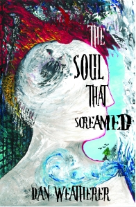 The Soul That Screamed Cover MASTER