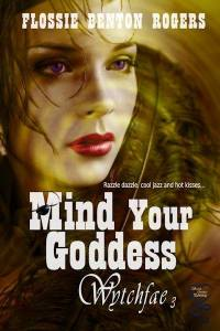 Mind_Your_Goddess