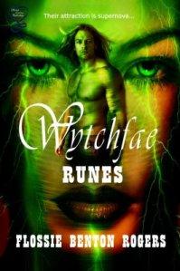 Wytchfae_Runes
