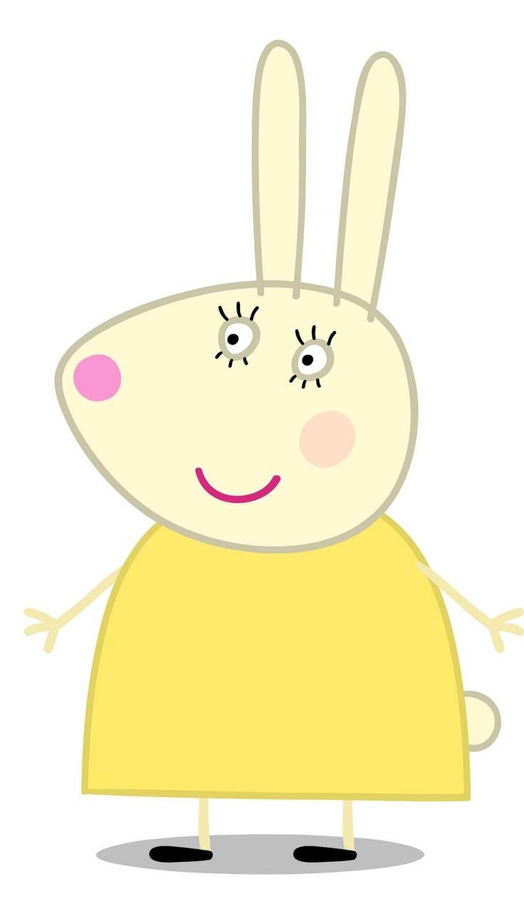 Miss Bunny Nude Photos 28
