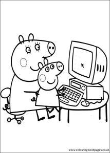 Mummy_Pig
