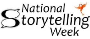 National_Storytelling_Week