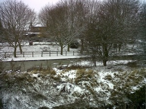 snowy-canal-middlewich-spookymrsgreen