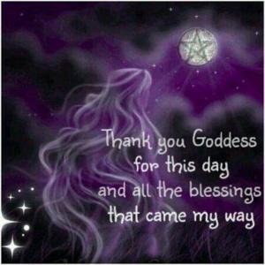 Thank_You_Goddess