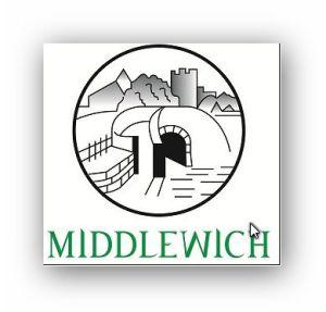 middlewich_logo