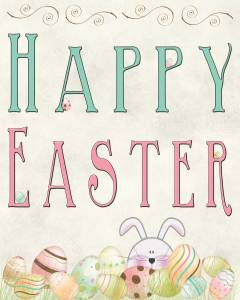 Happy-Easter-Printable1