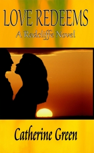 Love_Redeems_A_Redcliffe_Novel