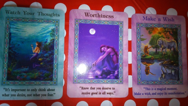 Mermaid_Oracle_Cards