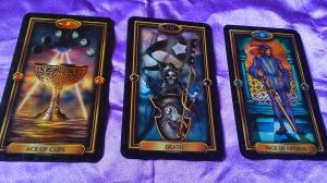 Tarot_Reading