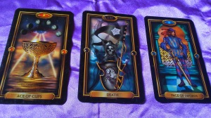 Tarot_Reading