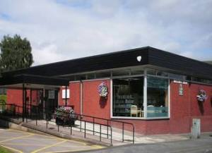 Middlewich_Library