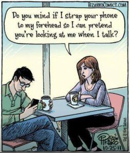 Cellphone_Marriage