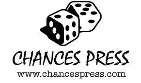 Chances_Press