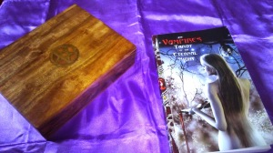 Tarot_Box_Book