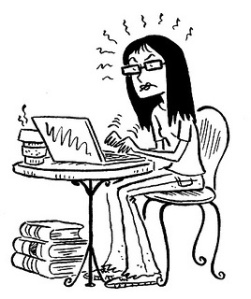 Frustrated_Writer