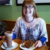Catherine_Coffee_Cake