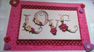 Love_Card_Valentine