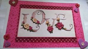 Love_Card_Valentine